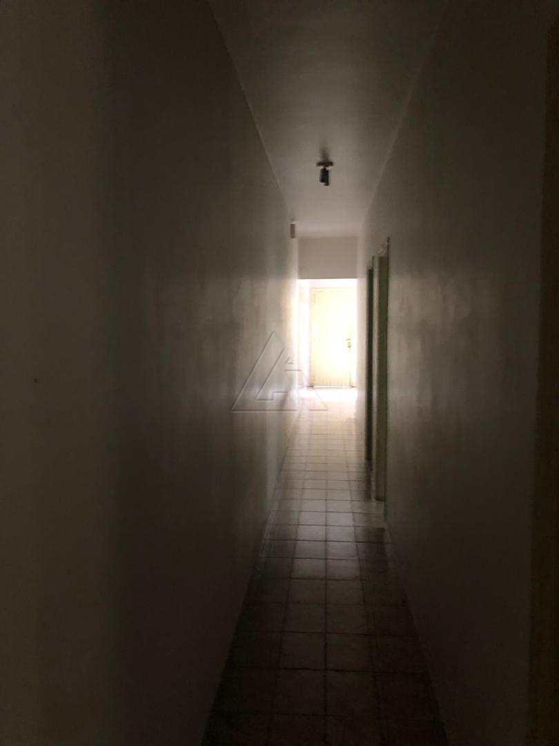 Casa com 2 dorms, Jardim Colombo, São Paulo - R$ 380 mil, Cod: 2918