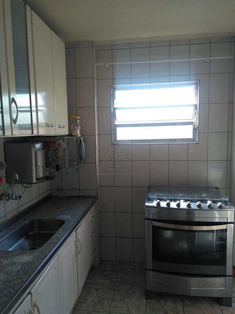 Apartamento com 3 dorms, Parque Pinheiros, Taboão da Serra - R$ 212 mil, Cod: 2922