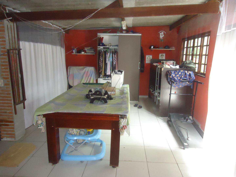 Casa com 3 dorms, Jardim Independência, Embu das Artes - R$ 350 mil, Cod: 2926
