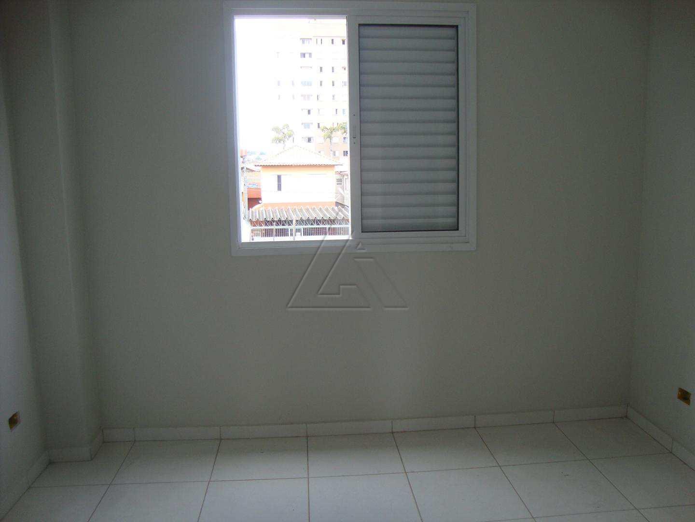 Sobrado com 2 dorms, Jardim Roni, São Paulo - R$ 380 mil, Cod: 2927