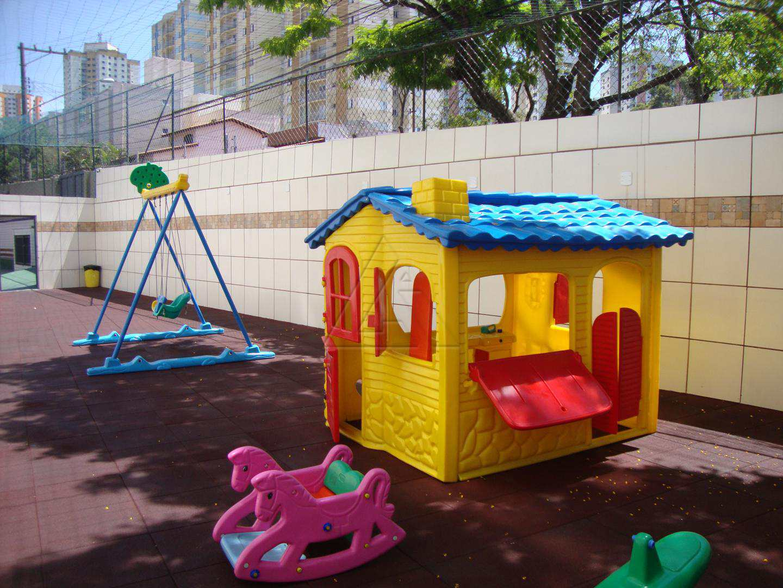 Apartamento com 2 dorms, Chácara Agrindus, Taboão da Serra - R$ 250 mil, Cod: 2933