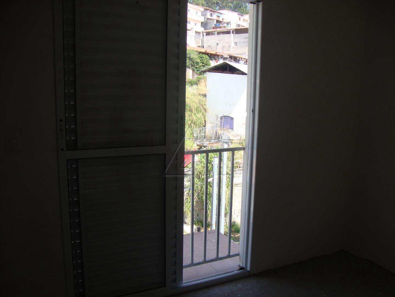 Sobrado com 3 dorms, Parque das Cigarreiras, Taboão da Serra - R$ 600 mil, Cod: 2935