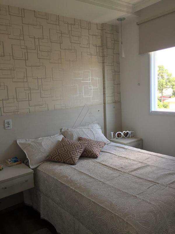 Apartamento com 2 dorms, Jardim Monte Kemel, São Paulo - R$ 380 mil, Cod: 2941