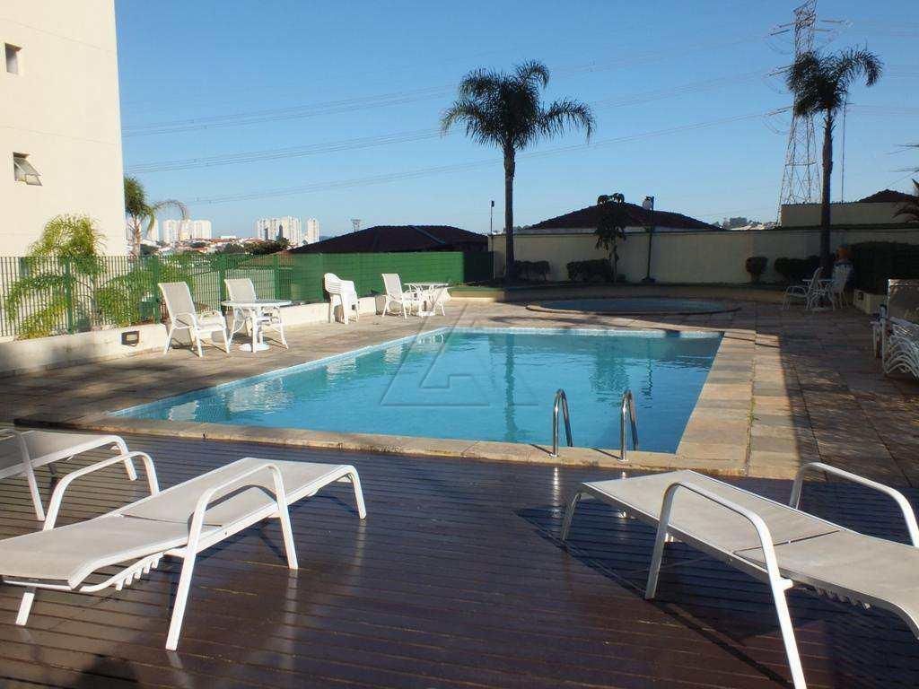 Apartamento com 2 dorms, Jardim Ivana, São Paulo - R$ 299 mil, Cod: 2942