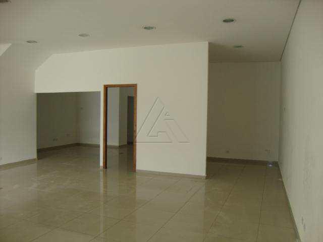 Salão, Jardim Maria Rosa, Taboão da Serra, Cod: 2943