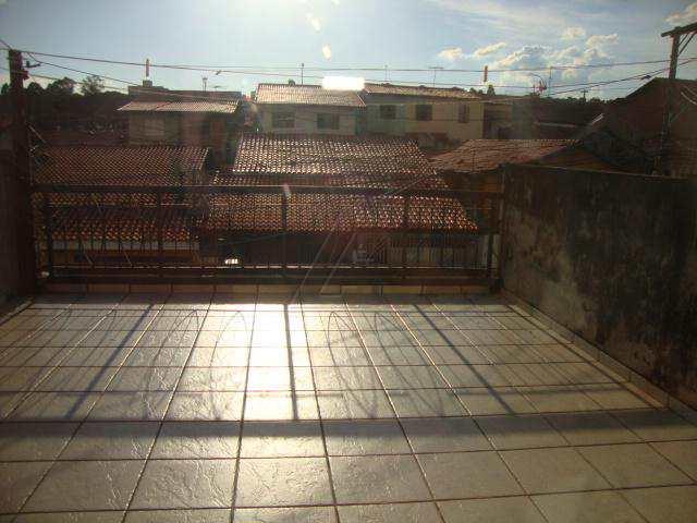 Sobrado com 3 dorms, Jardim América, Taboão da Serra - R$ 450 mil, Cod: 2944