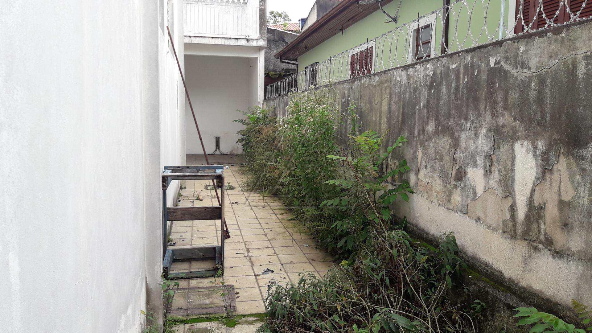 Casa com 2 dorms, Jardim Colombo, São Paulo - R$ 680 mil, Cod: 2945