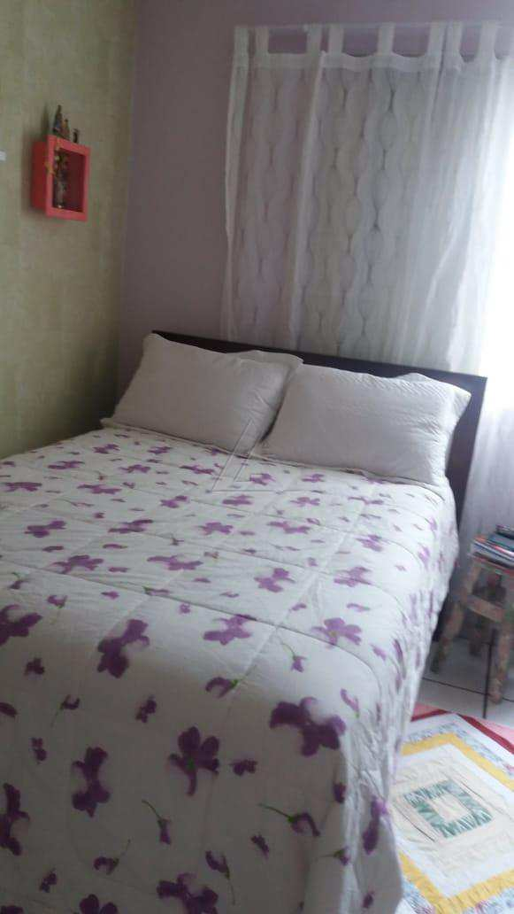 Apartamento com 2 dorms, Jardim Monte Kemel, São Paulo - R$ 300 mil, Cod: 2947