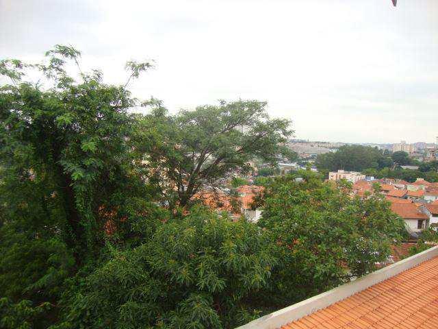 Sobrado com 3 dorms, Parque Monte Alegre, Taboão da Serra - R$ 800 mil, Cod: 2949
