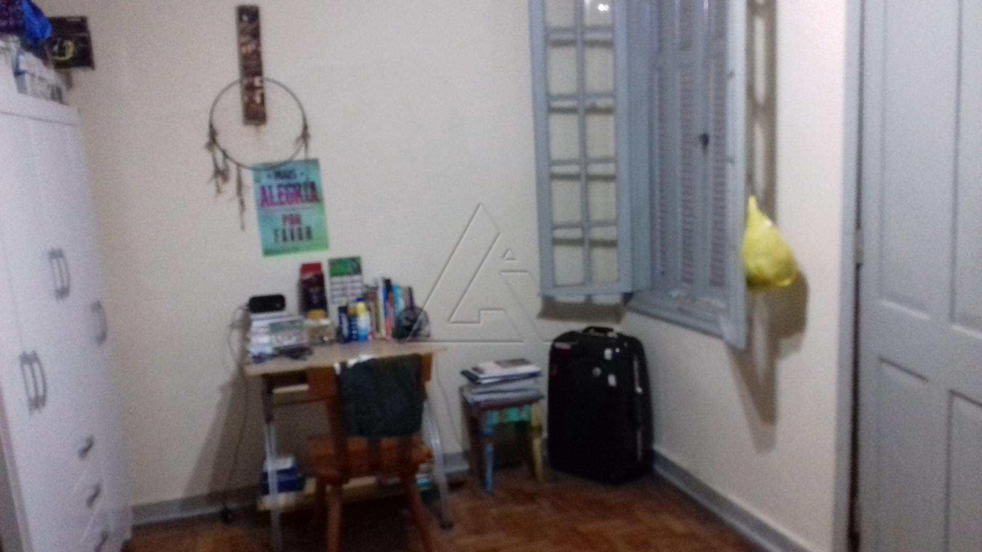 Casa com 1 dorm, Jardim Monte Kemel, São Paulo, Cod: 2950