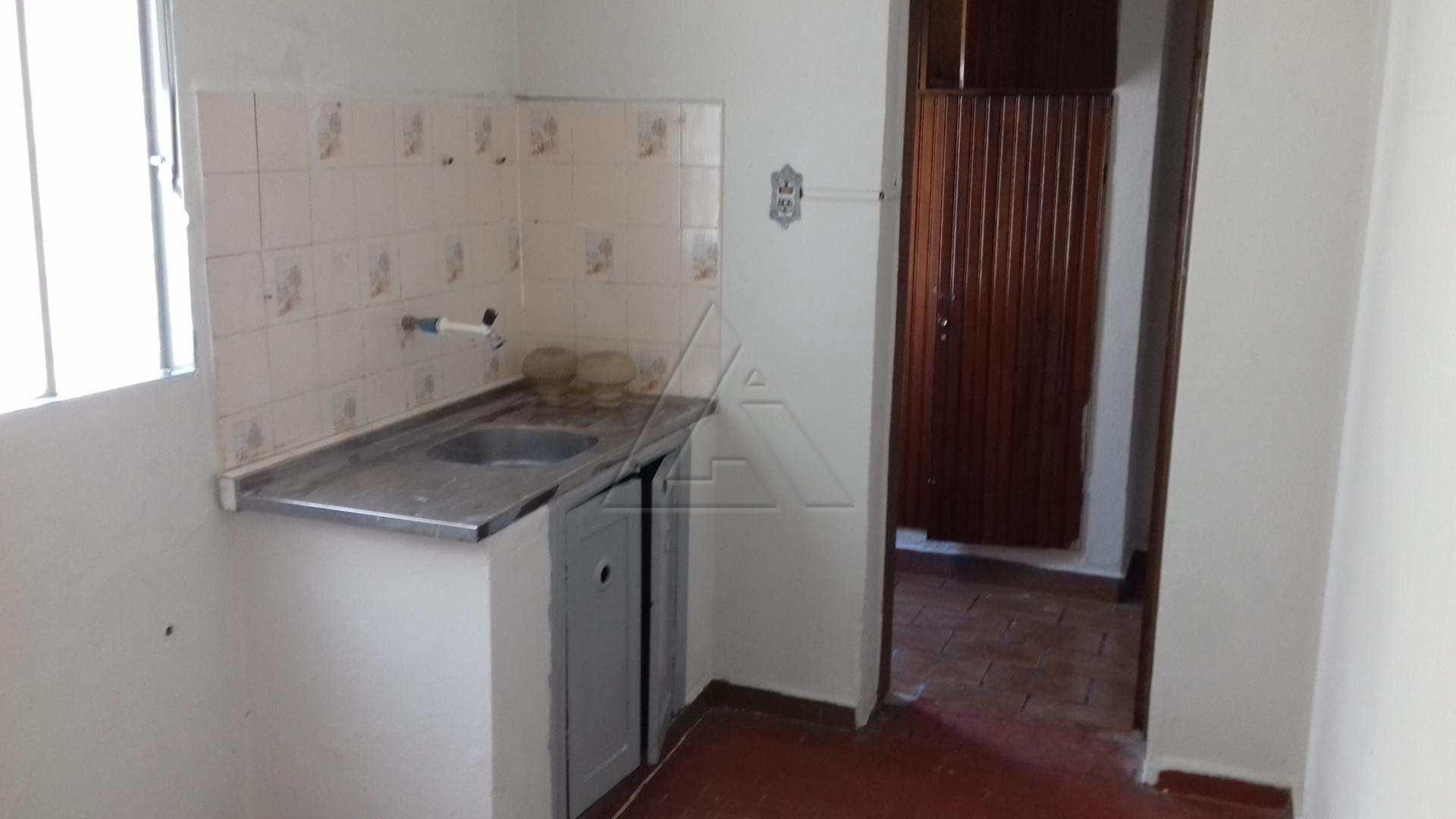 Casa com 2 dorms, Jardim Monte Kemel, São Paulo, Cod: 2953
