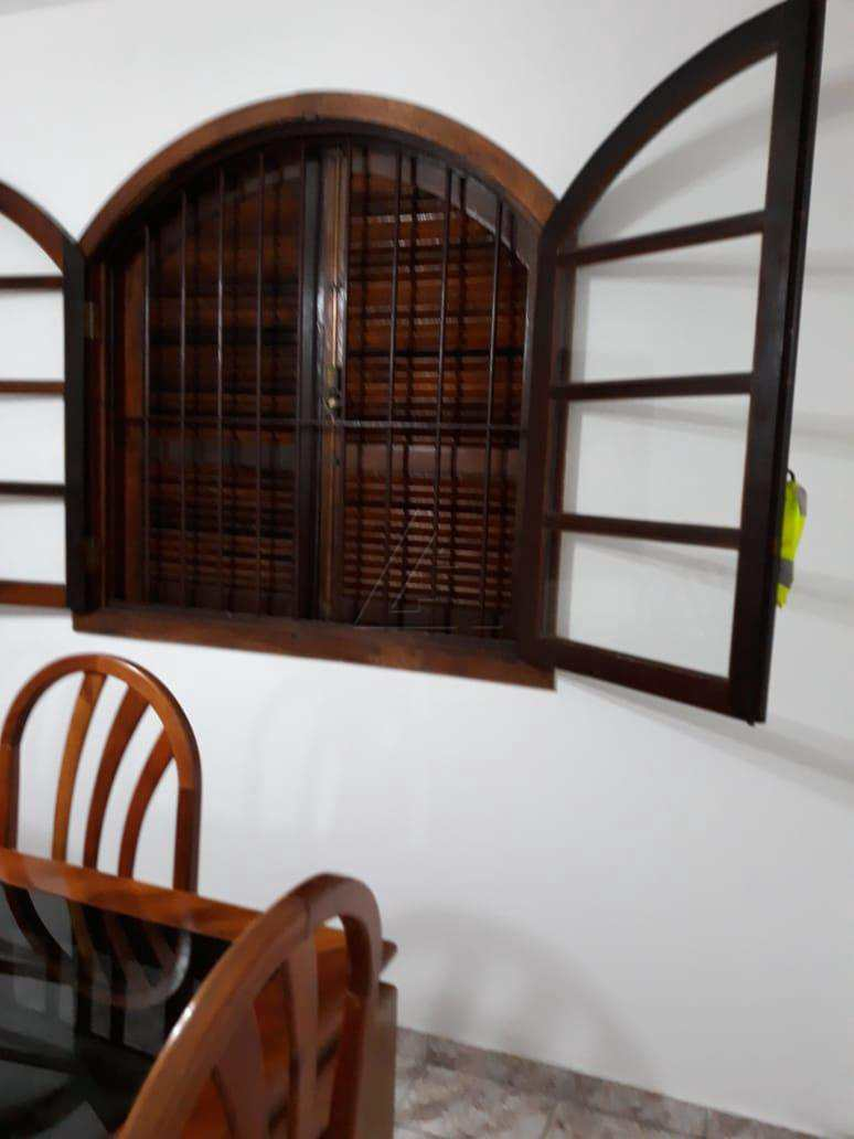 Sobrado com 3 dorms, Jardim Celeste, São Paulo - R$ 460 mil, Cod: 2954