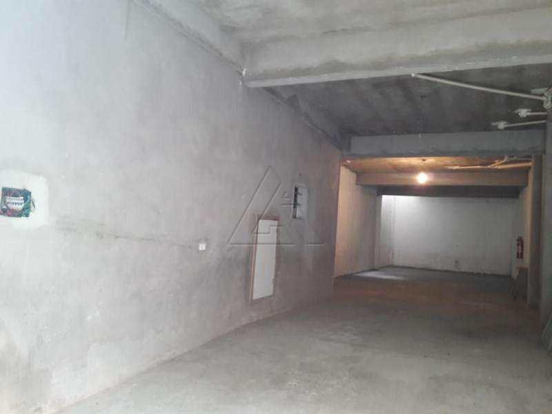 Salão, Parque Assunção, Taboão da Serra, Cod: 2957