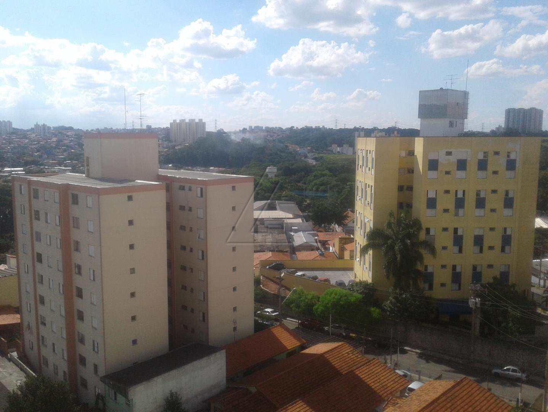Apartamento com 2 dorms, Jardim Monte Kemel, São Paulo, Cod: 2958
