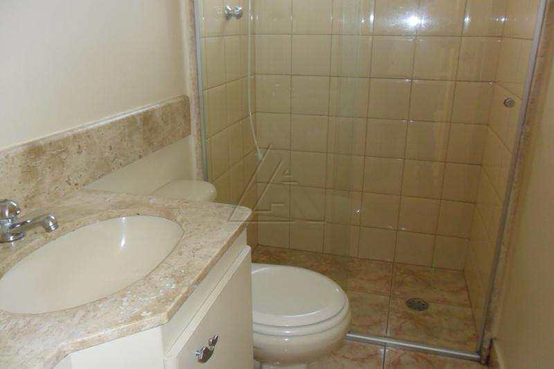 Apartamento com 2 dorms, Jardim Monte Kemel, São Paulo, Cod: 2960