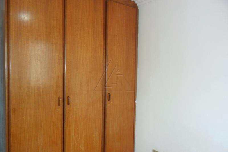 Apartamento com 2 dorms, Jardim Monte Kemel, São Paulo, Cod: 2961