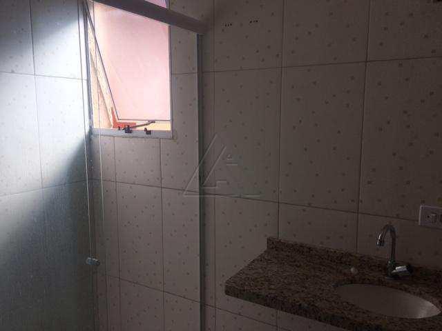 Sobrado 3 suites/ 4 vagas - Monte Kemel - R$ 650.000 ref. 2964
