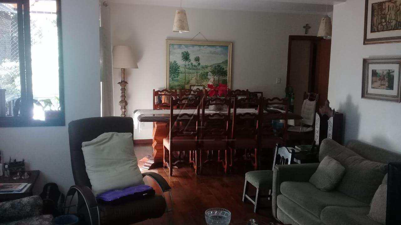 Apto. 3 dorm/1ste/2vgs - Vila Suzana - R$ 590.000 ref. 2973