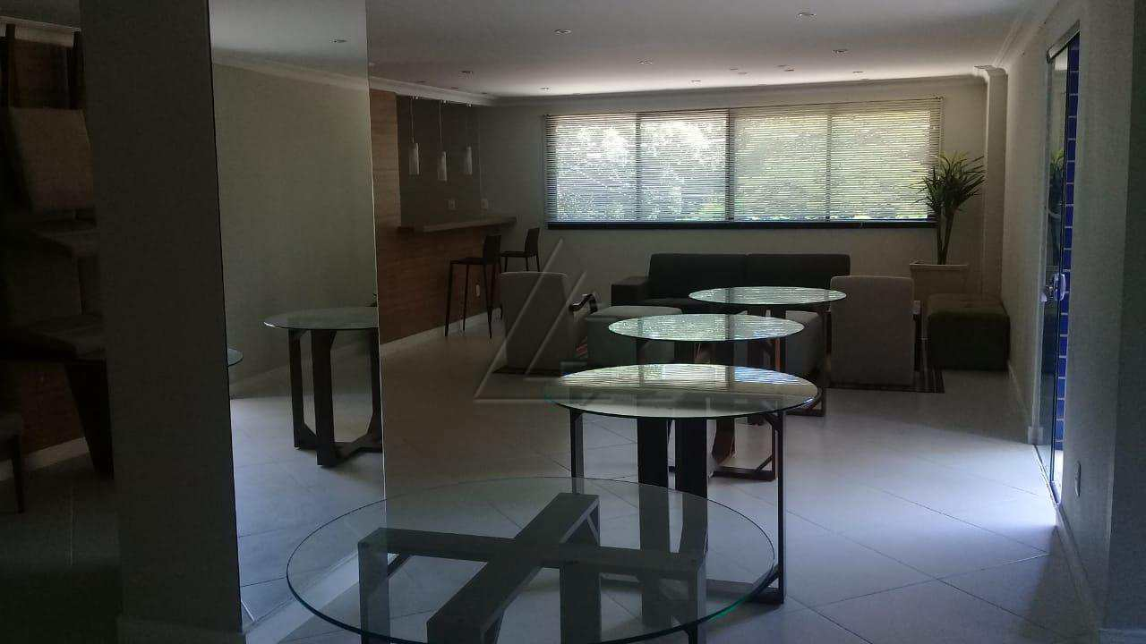 Apto. 3 dorms/1vg. - 77 mts- Bonfiglioli- R$ 420.000 ref. 2975