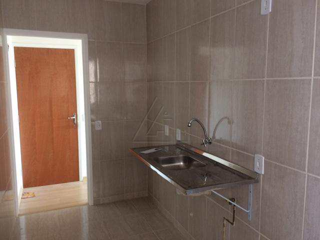 Apto. 3 dorms/1vg - Pirajussara - R$ 290.000 ref. 2978