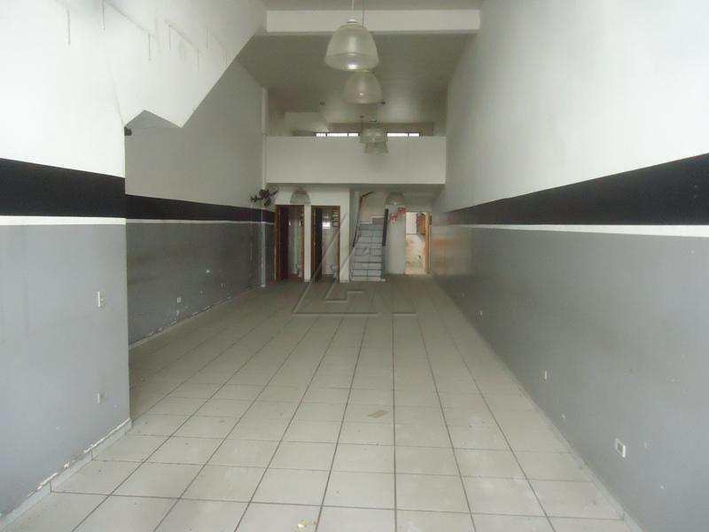 Salão, Jardim Pedro Gonçalves, Taboão da Serra, Cod: 2983