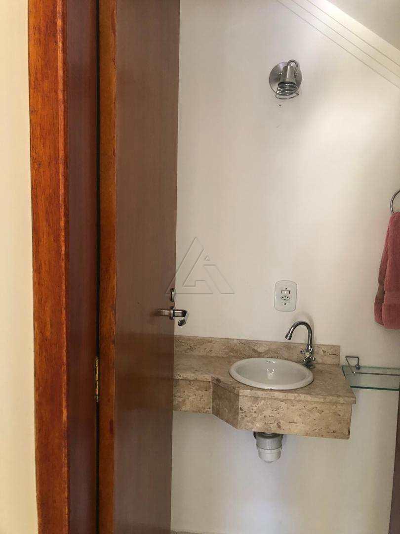 Sobrado com 3 dorms, Parque Pinheiros, Taboão da Serra - R$ 680 mil, Cod: 2990