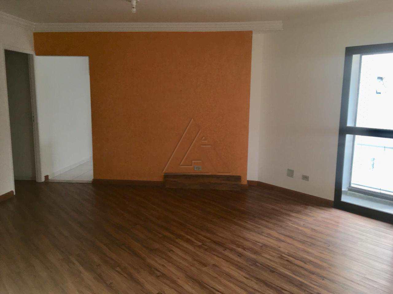 Apartamento com 2 dorms, Parque Taboão, Taboão da Serra - R$ 330 mil, Cod: 2993