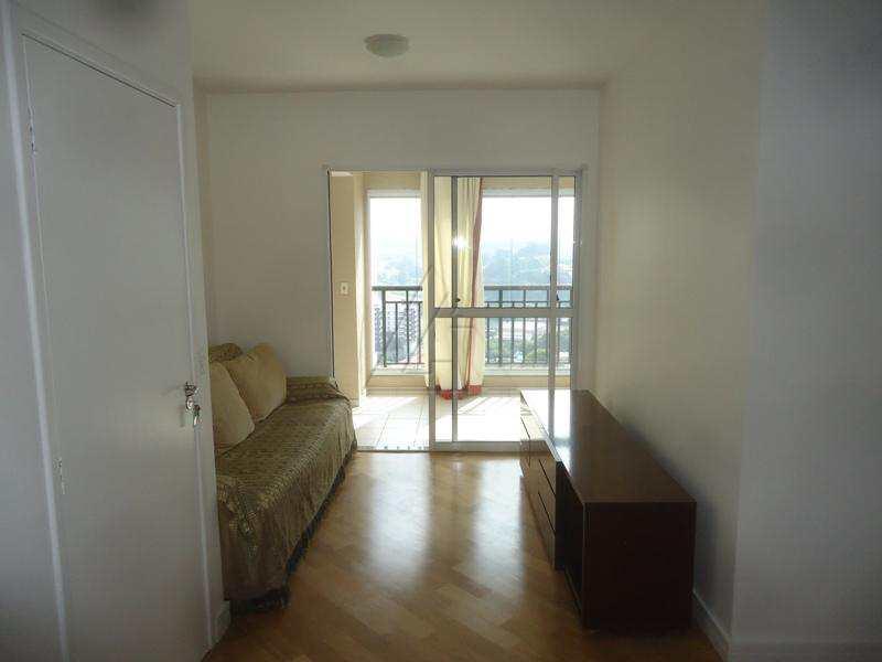 Apartamento com 3 dorms, Jardim Monte Kemel, São Paulo, Cod: 3002