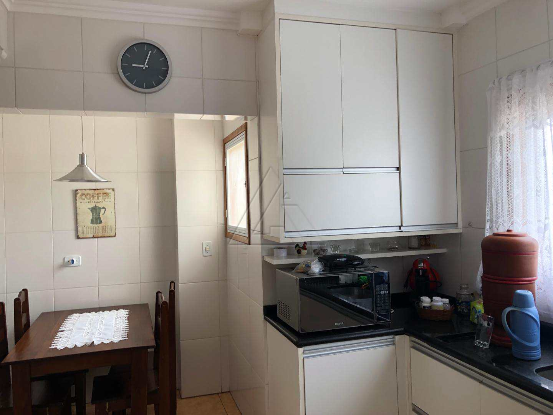 Sobrado de Condomínio com 3 dorms, Parque Assunção, Taboão da Serra - R$ 710 mil, Cod: 3003