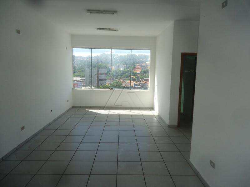 Sala, Jardim Pedro Gonçalves, Taboão da Serra, Cod: 3007