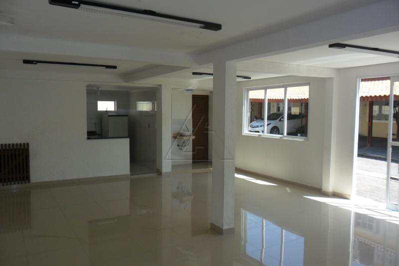 Casa de Condomínio com 3 dorms, Jardim Ester, São Paulo, Cod: 3011
