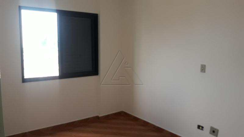 Apartamento com 2 dorms, Jardim Monte Alegre, Taboão da Serra - R$ 250 mil, Cod: 3012