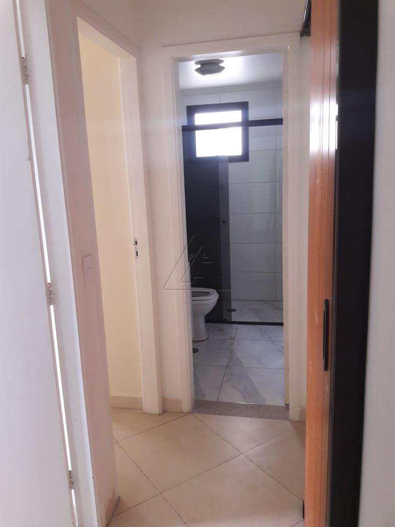 Apartamento com 3 dorms, Chácara Agrindus, Taboão da Serra - R$ 495 mil, Cod: 3016