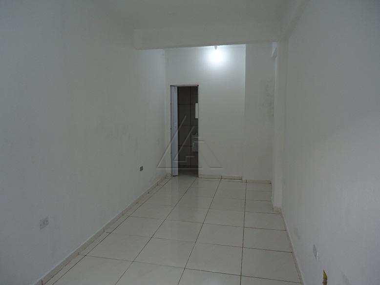 Kitnet com 1 dorm, Jardim Peri Peri, São Paulo, Cod: 3017