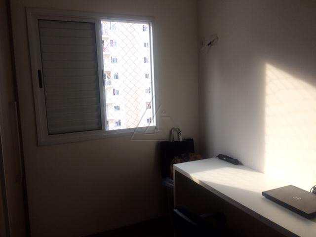 Apto. 2  dorms/1 vaga- Jd. . Maria Duarte-R$230.000 ref. 3019