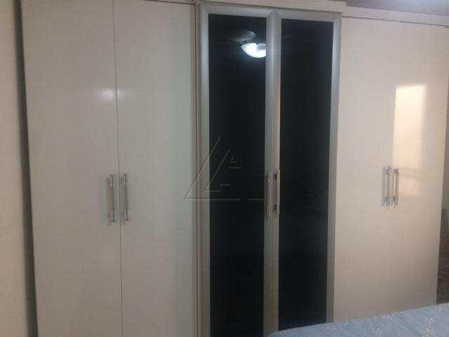 Térrea 3 dorm/1ste/2vagas - Monte Kemel R$ 550.000 ref. 3020