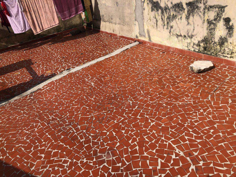 Casa de Vila com 3 dorms, Jardim Monte Kemel, São Paulo - R$ 680 mil, Cod: 3023