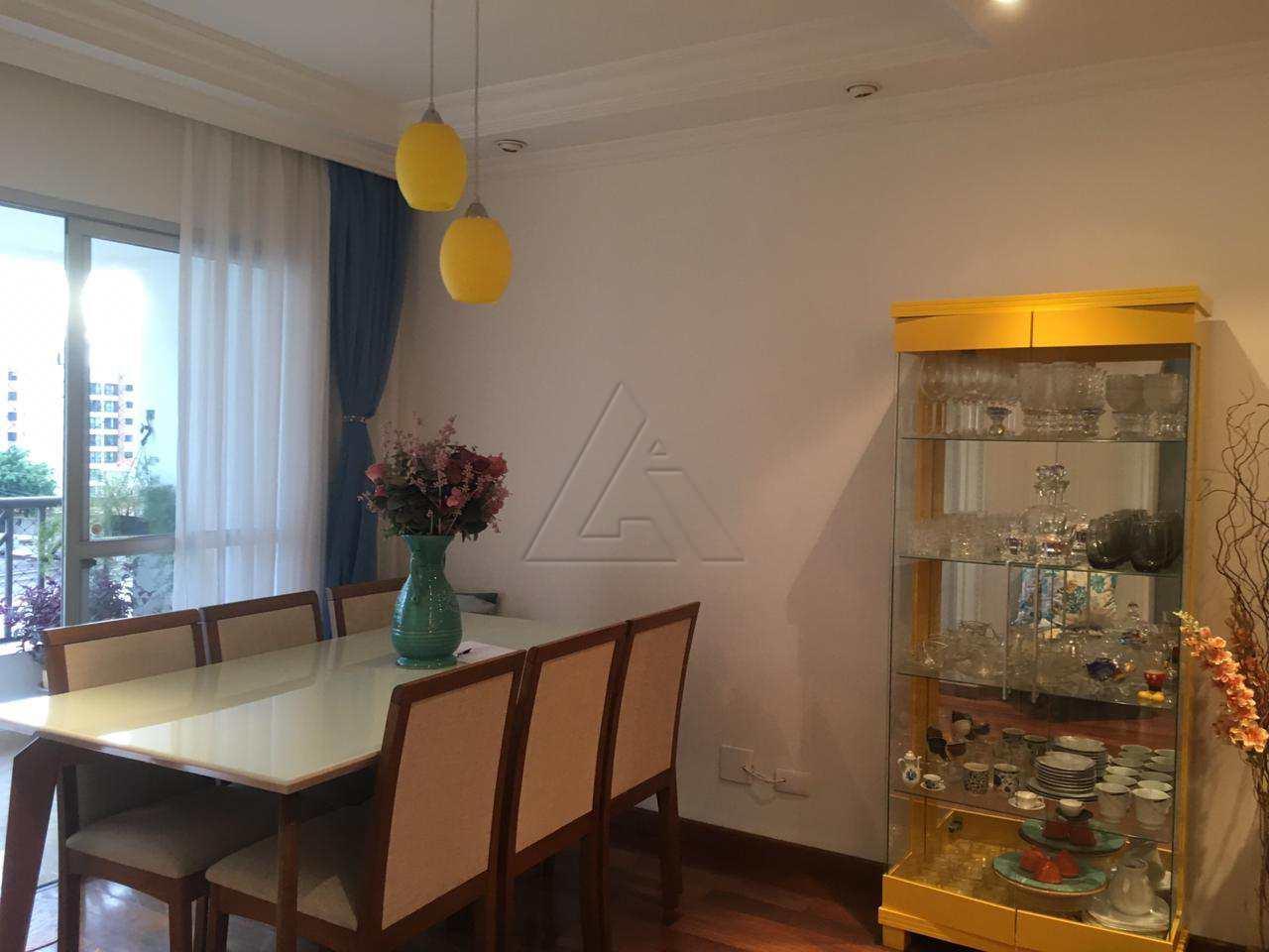 Apartamento com 2 dorms, Caxingui, São Paulo - R$ 550 mil, Cod: 3024