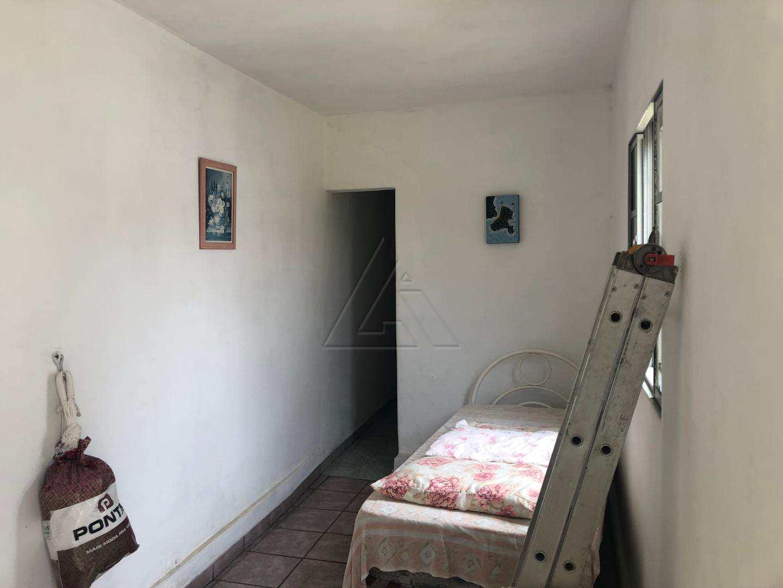 Sobrado com 3 dorms, Vila Sônia, São Paulo - R$ 445 mil, Cod: 3026