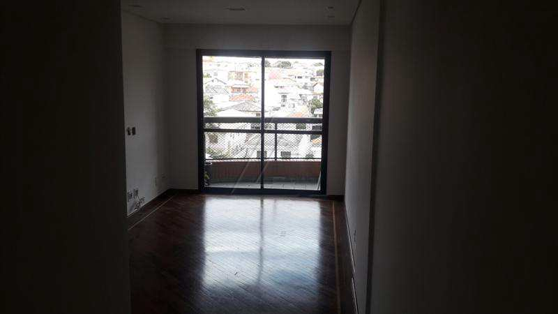 Apartamento com 3 dorms, Vila Sônia, São Paulo - R$ 560 mil, Cod: 3029