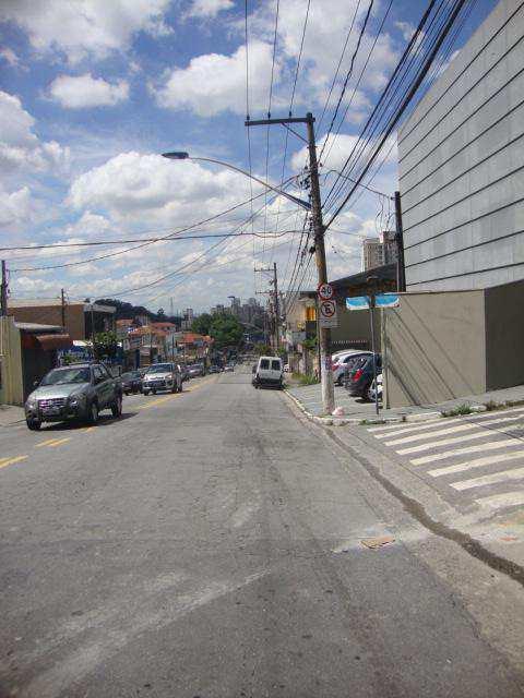 Salão, Jardim Maria Rosa, Taboão da Serra, Cod: 3035