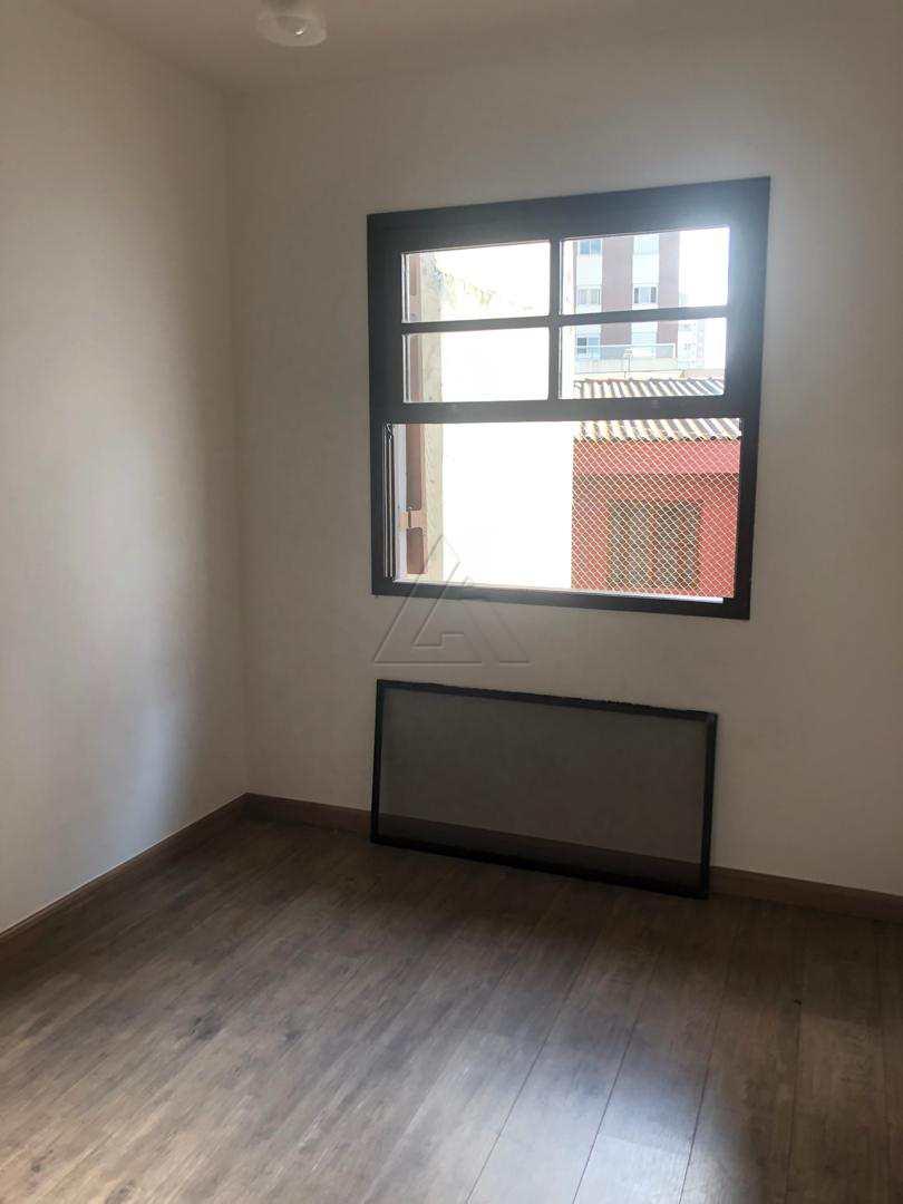 Casa com 3 dorms, Ferreira, São Paulo - R$ 665 mil, Cod: 3049