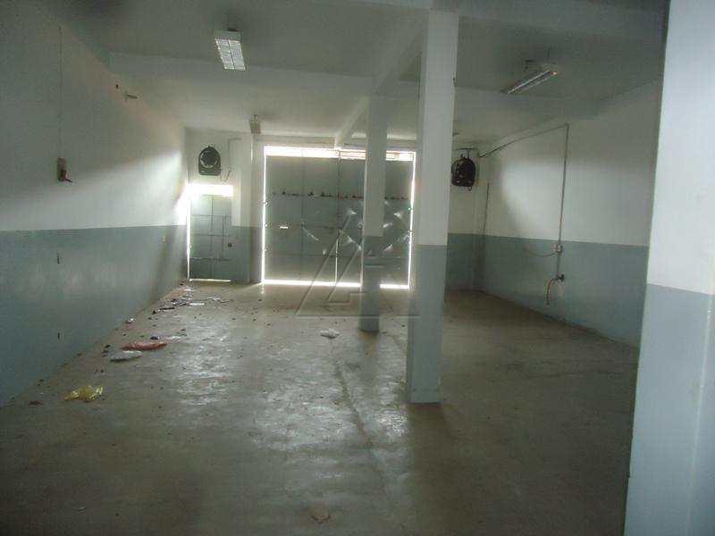 Salão, Jardim Maria Virginia, São Paulo, Cod: 3054