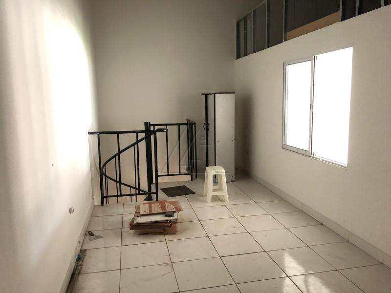 Loja, Vila Sônia, São Paulo, Cod: 3056