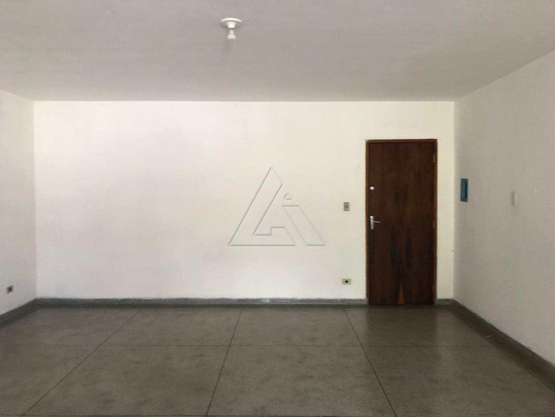 Sala, Jardim Monte Kemel, São Paulo, Cod: 3058