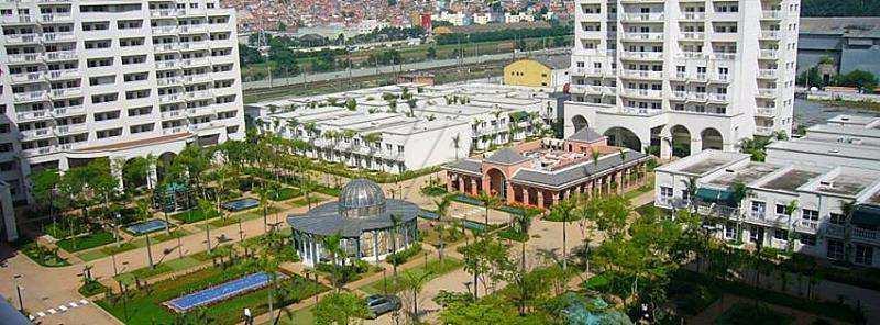 Sala, Vila Hamburguesa, São Paulo - R$ 310 mil, Cod: 3060
