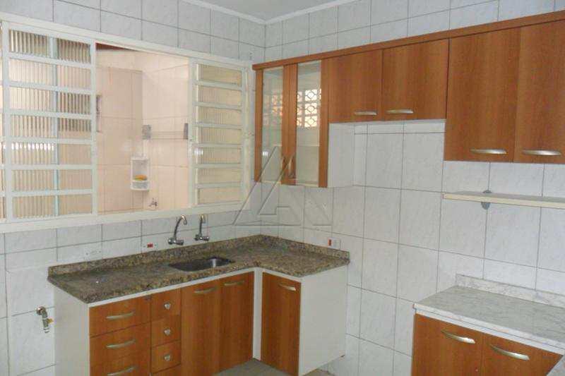 Sobrado com 2 dorms, Jardim das Vertentes, São Paulo, Cod: 3063