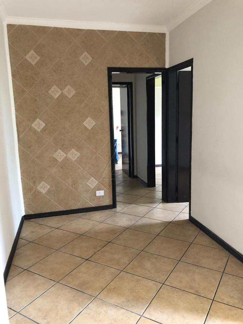 Apartamento com 3 dorms, Parque Albina, Taboão da Serra - R$ 270 mil, Cod: 3067