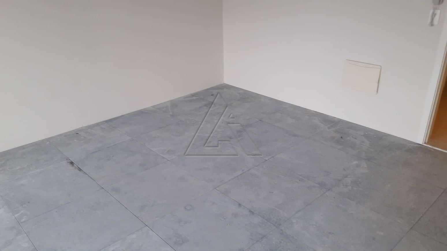 Sala, Centro, Osasco - R$ 195 mil, Cod: 3069