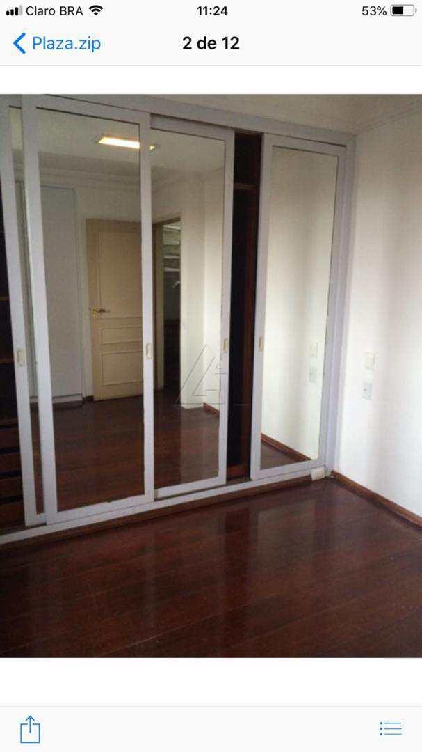 Apartamento com 2 dorms, Vila Andrade, São Paulo - R$ 350 mil, Cod: 3072